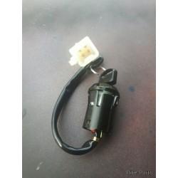 Honda 90 4 wiring ignition switches 12V