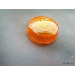 Yamaha YB100 Winker Lens