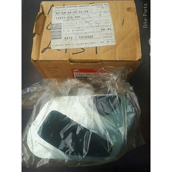 Honda 250 305 Filter 17211-271-000