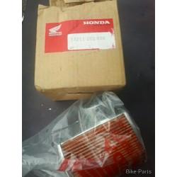 Honda C92 C95 Element 17211-202-000