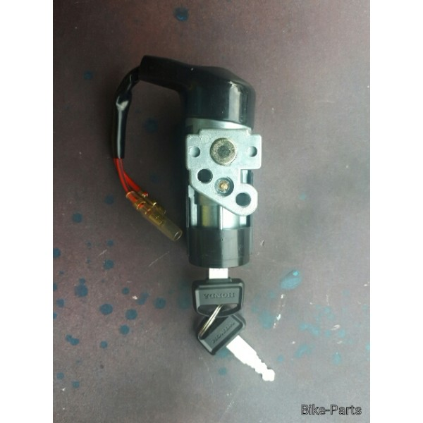 Honda  AF125 Ignition Switch