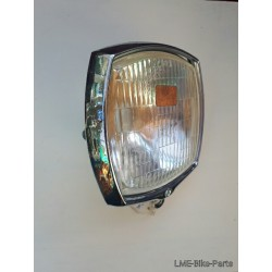 Honda C72 Head Light 33100-271-810