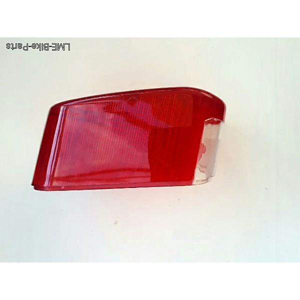 Rear Lens 35712-38220/1
