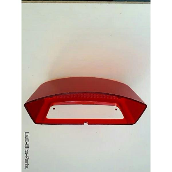 Yamaha Rear Lens  5BK-H4721-00