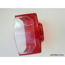 Honda Back Light Lens 33702-388-602