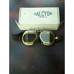 New Halcyon Goggles BS4110