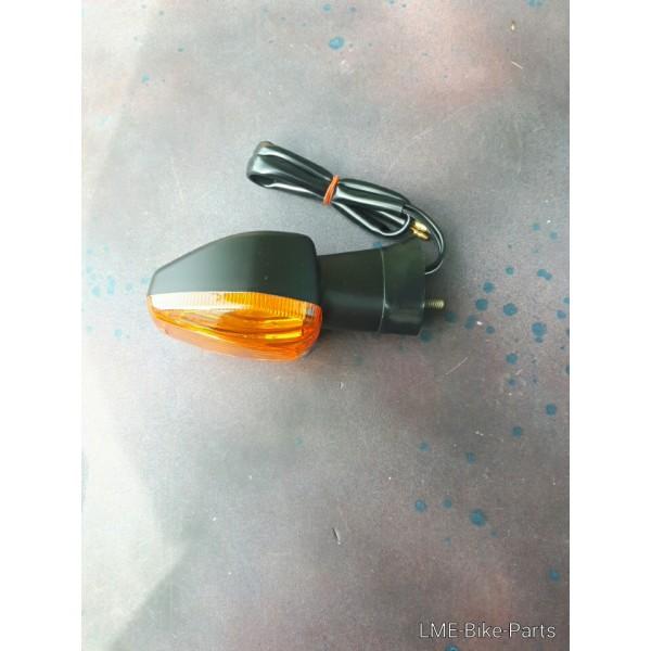 Honda CBR125 Front Right Winker