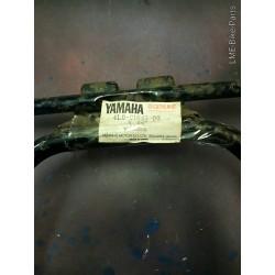 Yamaha 4L0-21645-00 New Old Stock
