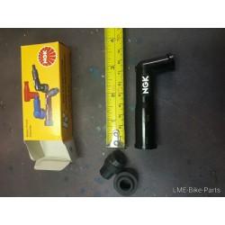 NGK Plug Cap XB05F