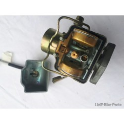 Honda CD175   5 Carburetor Old Stock SOLD