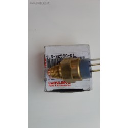 Yamaha Thermo Switch 3LN-82560-01