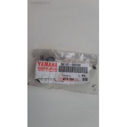 Yamaha  90101-08590