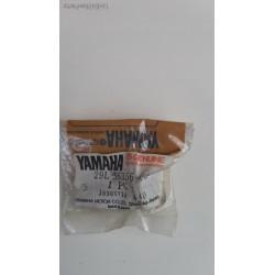 Yamaha  29L-16356-00