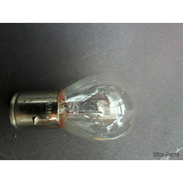 Suzuki  Gn125 12v 35/35  Head light bulb