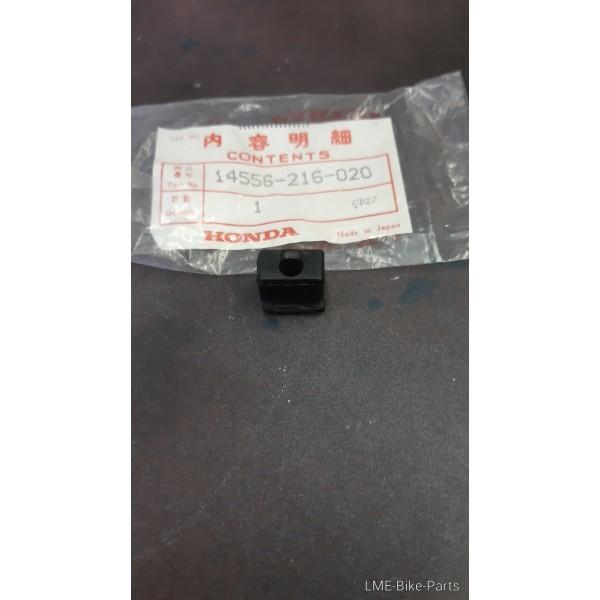 Honda CD175 14556-216-020