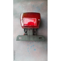 Honda  Back Light c50E C70E C90E