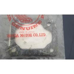 Honda Head Cover Gasket 12391-028-000