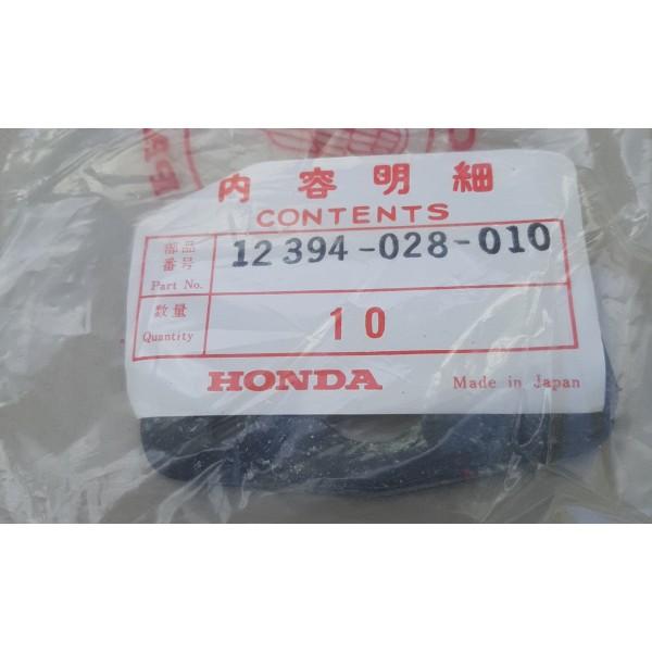 HondaCD90Z Rocket Gasket 12394-028-010