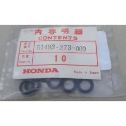 Honda ORing 51493-273-000
