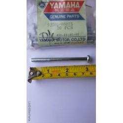 Yamaha 92501-06075