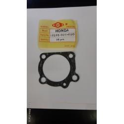 Honda CD90Z Bace Gasket 12191-028-020