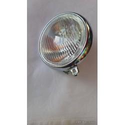 Honda Head Light 33100-051-690P