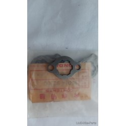 Honda Front Sprocket Holder 95014-92100