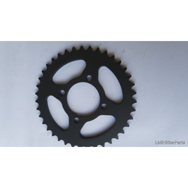Honda C90E Back Sprocket 211-39