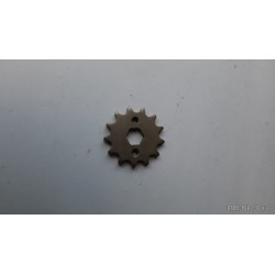 Honda C50 Front Sprocket 253-13