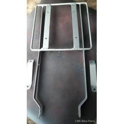 Honda C100 Back Carrier