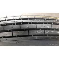 Honda CG125 Front Tyre  275×18