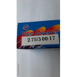 Honda CD175 Back Tube 275 /300 ×17