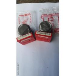Honda CD175 Piston Kit