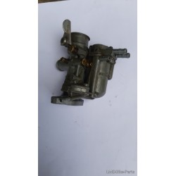 Honda C100  16100-001-030 Carburetor