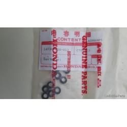 Honda Valve Seal 14730-028-013
