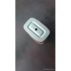 Honda C50 Air Filter