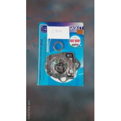 Honda C90E Top Set of Gasket
