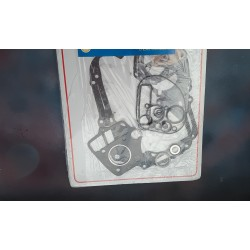 Honda C50C Set of Gasket