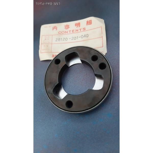 Honda 28120-201-040 Outer Starting CLUTCH