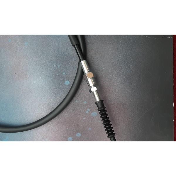 Honda CB750 CLUTCH Cable 22870-341-610