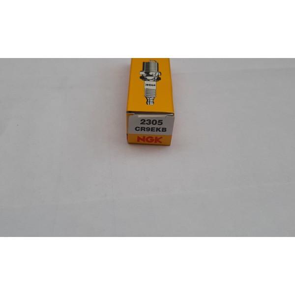 NGK Spark Plug CR9EKB
