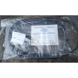 Kawasaki KH125 54012-146 Throttle Cable