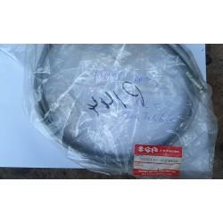 Suzuki Back Brake Cable 58510-02902