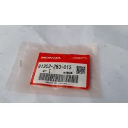 Honda CX500 91202-283-013