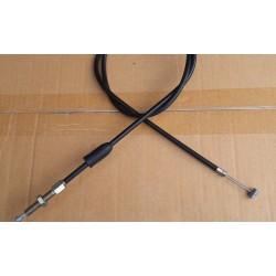 Suzuki AX100 Clutch Cable
