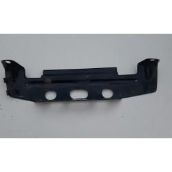 VINTAGE Honda C77 Tool Tray