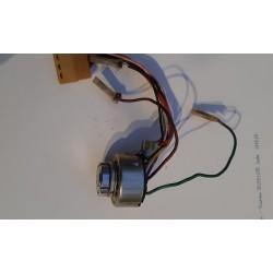 VINTAGE C77 Honda Ignition Switch