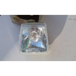 YAMAHA Passlo 2 Head Light 25K-84110-00
