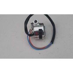 Honda C50 Switch 35200-087-711