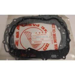 Honda 90 Clutch Gasket 11393-028-000